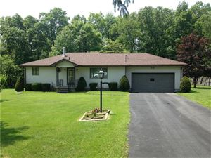 Photo of 102 Troutman Road, HERMITAGE, PA 16148 (MLS # 1399088)