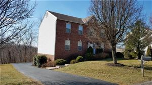 Photo of 1640 Aster Ln, CRESCENT, PA 15046 (MLS # 1385094)