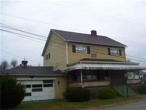 Photo of 811 4th St, Republic, PA 15475 (MLS # 1425096)