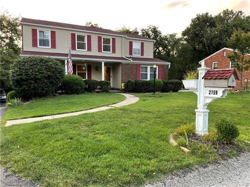 Photo of 2159 Pendleton, Monroeville, PA 15146 (MLS # 1514096)