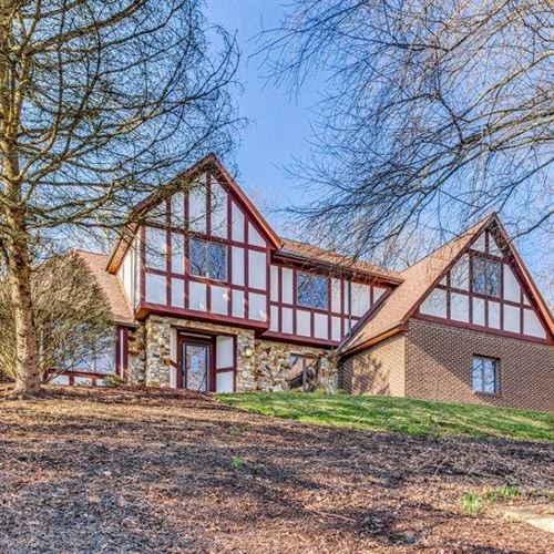 Photo of 3513 Chapel Hill Ct #RD3, Export, PA 15632 (MLS # 1419097)