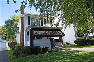 Photo of 113 Beverly Court, APOLLO, PA 15613 (MLS # 1395099)