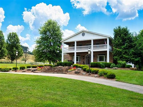Photo of 232 Lower Harmony Rd, Connoquenessing Township, PA 16052 (MLS # 1510102)