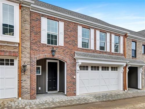 Photo of 427 Roebling Court, Cranberry Township, PA 16066 (MLS # 1523105)
