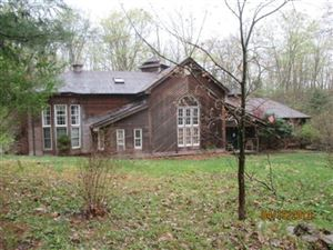 Photo of 465 Linnwood Rd, EIGHTY FOUR, PA 15330 (MLS # 1396122)