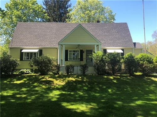 Photo of 2170 Parkdale Ave, HERMITAGE, PA 16148 (MLS # 1395136)