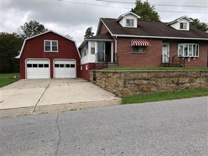 Photo of 240 HUNT STREET, ARMAGH, PA 15920 (MLS # 1364141)