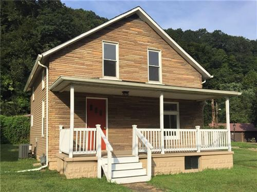 Photo of 57 Mcgovern Blvd, Crescent, PA 15046 (MLS # 1415142)