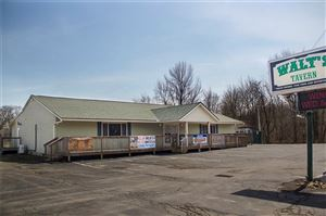 Photo of 11780 State Hwy 618, Conneaut Lake, PA 16318 (MLS # 1383144)
