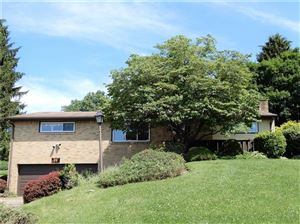 Photo of 16 Blair Road, EIGHTY FOUR, PA 15330 (MLS # 1399157)