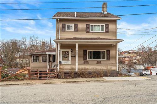 Photo of 402 S Urania Ave, Greensburg, PA 15601 (MLS # 1487160)