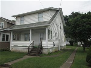 Photo of 1606 5th Ave, FORD CITY, PA 16226 (MLS # 1402172)