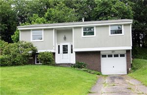 Photo of 1885 Wallace Rd, SOUTH PARK, PA 15129 (MLS # 1400174)