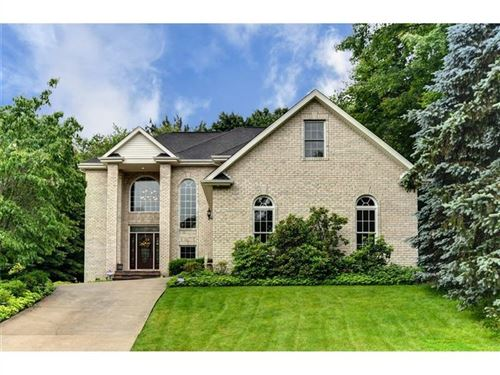 Photo of 128 SNOWBERRY, Gibsonia, PA 15044 (MLS # 1416175)