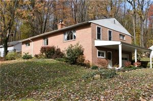 Photo of 1387 Brush Ln, VOLANT, PA 16156 (MLS # 1369195)