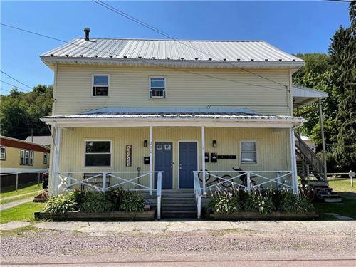 Photo of 212 Keystone Street, Meyersdale Boro, PA 15552 (MLS # 1514206)