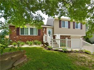 Photo of 2079 Guinevere Dr, IRWIN, PA 15642 (MLS # 1401220)