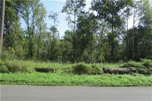Photo of Lot 1 River Rd., WEST PITTSBURG, PA 16160 (MLS # 1361222)
