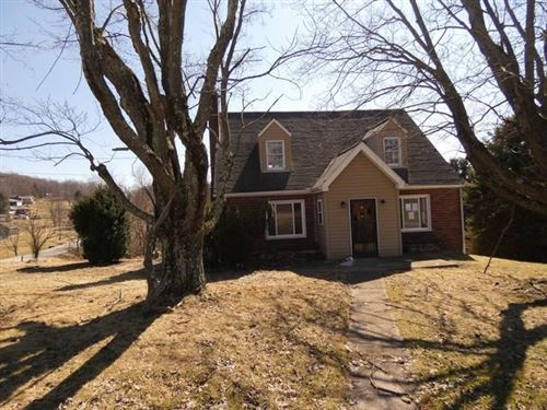 Photo of 222 Rt 31, RUFFS DALE, PA 15679 (MLS # 1380232)