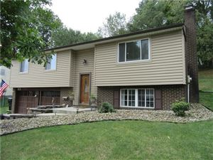 Photo of 353 Fruitwood Drive, Bethel Park, PA 15102 (MLS # 1416232)