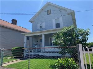 Photo of 535 Green Street, BROWNSVILLE, PA 15417 (MLS # 1399233)