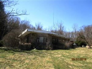Photo of 4856 State Route 51, BELLE VERNON, PA 15012 (MLS # 1388259)