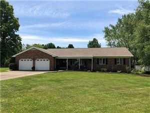 Photo of 235 Sunset Drive, NEW CASTLE, PA 16105 (MLS # 1401272)