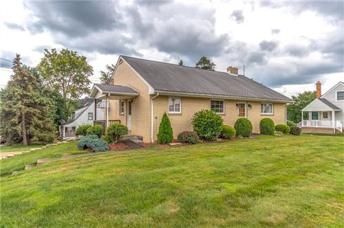 Photo of 1401 Midland Beaver Rd, Industry, PA 15052 (MLS # 1414272)