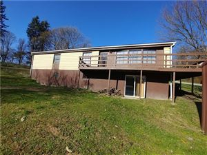 Photo of 503 Burrell Hill Circle, PENN, PA 15675 (MLS # 1364273)