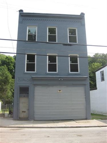 Photo of 3178 Mcclure Ave, Brighton Heights, PA 15212 (MLS # 1512273)