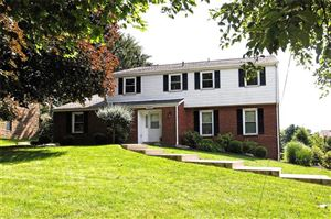 Photo of 2602 Cole Road, wexford, PA 15090 (MLS # 1406274)