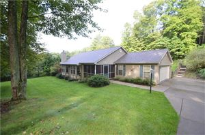 Photo of 1790 Old State Rd, Gibsonia, PA 15044 (MLS # 1417284)
