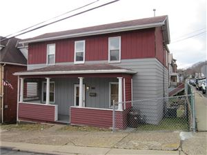 Photo of 717 Western Street, TARENTUM, PA 15084 (MLS # 1384285)