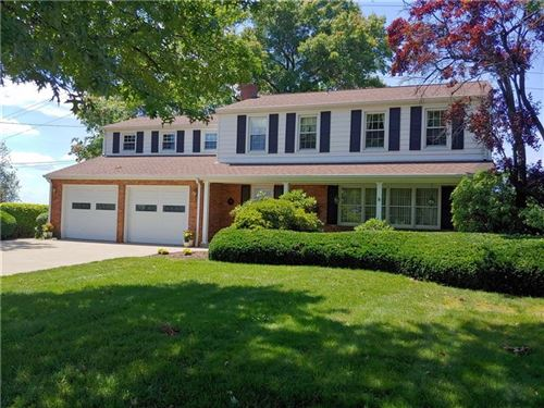 Photo of 103 Grandvue Dr, BEAVER, PA 15009 (MLS # 1399297)