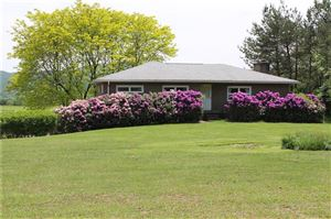 Photo of 226 Pineslope, ACME, PA 15610 (MLS # 1397307)