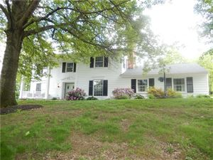 Photo of 3222 Ridgeway Drive, GREENSBURG, PA 15601 (MLS # 1390334)