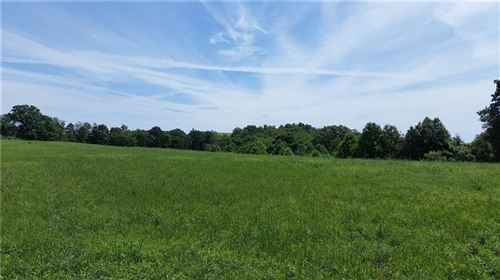 Photo of Lot #1 Mill Hill Rd, FORD CITY, PA 16226 (MLS # 1401361)