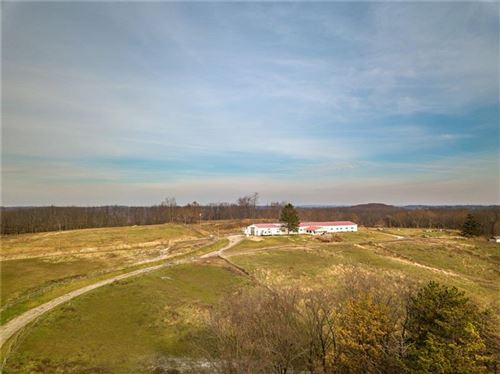 Photo of 5372 Dutch Ridge Rd, Brighton Township, PA 15009 (MLS # 1479380)