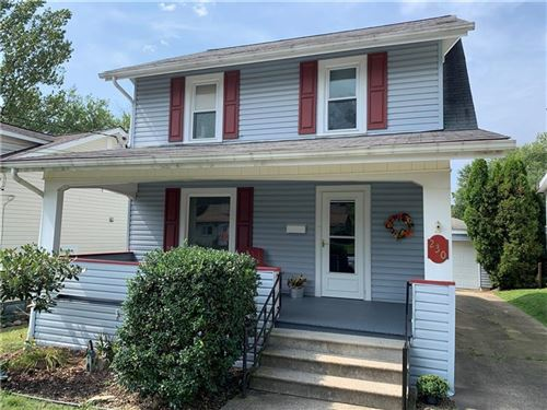 Photo of 230 S Myers Ave, Sharon, PA 16146 (MLS # 1415382)
