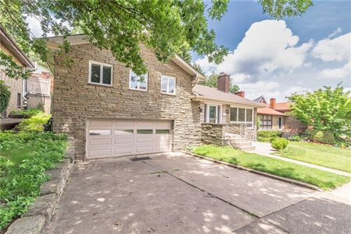 Photo of 6465 Phillips Avenue, Squirrel Hill, PA 15217 (MLS # 1512383)