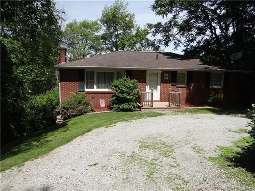Photo of 1007 Thompson St., JEANNETTE, PA 15644 (MLS # 1401387)