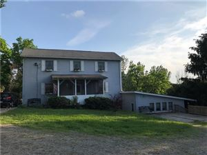 Photo of 189 FAIRVIEW LN, DERRY, PA 15627 (MLS # 1377396)
