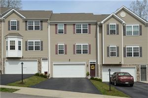 Photo of 602 Freedom Dr, CARNEGIE, PA 15106 (MLS # 1391396)
