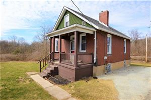Photo of 1394 6th St, WESTMORELAND CITY, PA 15692 (MLS # 1382403)