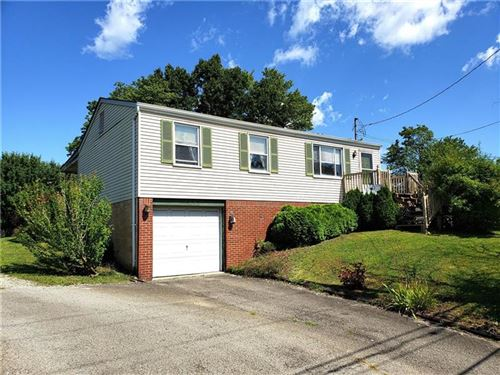 Photo of 1016 W 4th Ave, Derry, PA 15627 (MLS # 1415404)