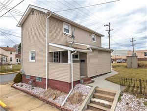 Photo of 556 E Madison St, ROCHESTER, PA 15074 (MLS # 1385407)