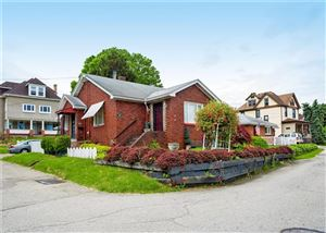 Photo of 100 Luce Ave, MONESSEN, PA 15062 (MLS # 1395413)