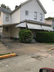 Photo of 440 Carson St, MONONGAHELA, PA 15063 (MLS # 1401416)