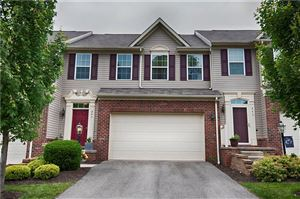 Photo of 247 Broadstone Dr, MARS, PA 16046 (MLS # 1400425)