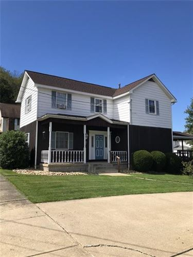 Photo of 92 Water St, Creekside, PA 15732 (MLS # 1416433)